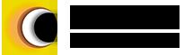 LogoPlaya-Sole-Luna-Contact